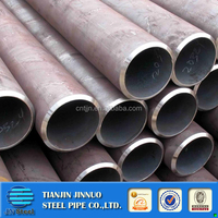 dn 600 pipe m.s pipe seamless steel pipe big black tube