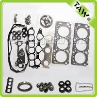 Engine Overhaul Full Gasket Kit For Mitsubishi Montero Dakar V13 6G72 V43 12 Valve MD977867 MD977866 MD997517 MD973444