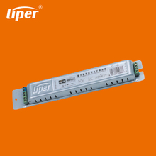 T8 electronic ballast for circular fluorescent lamp 18W/36W/58W