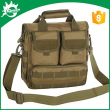 army rucksack combat shoulder bag in came color for soldiery or Military Training