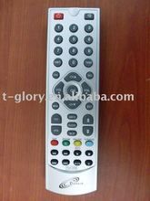 customized STB remote control, blue-ray DVD remote control, universal remote control,remote control