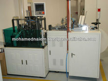 Best Selling Paper Cup Forming Machine