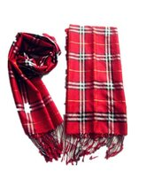 silk fashional scarf for 2012
