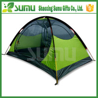 Factory directly provide tent beach