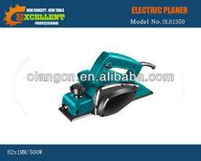 Herramientas eléctricas makita 1900b cepillos eléctricos( ol81350)