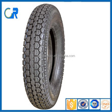 Manufacturer Hot Sale High Quality Rubber Tyre Wholesale Motorcycle Tires