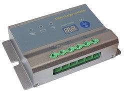 Hot Sale MPPT solar charger controller,pure sine wave inverter charger