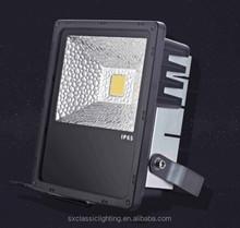 New Design !!! IP65 High Brightness Meanwell Driver 10 watt led