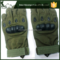 Factory wholesales motorcycle racing riding sport gloves outdoor sports military tactical gloves