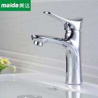 Extension hose models wash basin tap