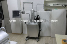 "Body carding enjoy the ""thin ""A new arrival super body sxulptor weight loss machine"