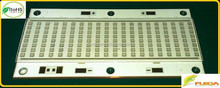 16W~200W highpower solution Chip on board UV LED(Multiple array composable uv led price led uv lamp rohs
