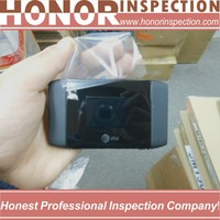 Low prices factory reject electronics product quality