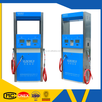 Best-selling cng compressor,mini cng type 4 cylinder used china cng bus