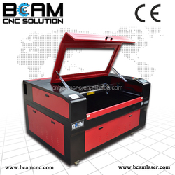 China Laser Cutting Machines 1390 manufacturer,wood,leather,acrylic laser engraving machine for cellphone cases