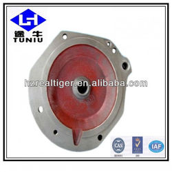 top quality cnc wheel type welding product in hangzhou