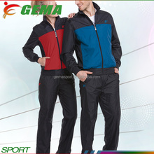 sportswear,sports wear,custom sportswear
