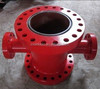 API drilling adapter spool or spacer spool,made in China