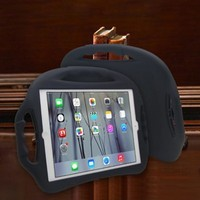 Fine recommendation three handle case for ipad mini and air 2