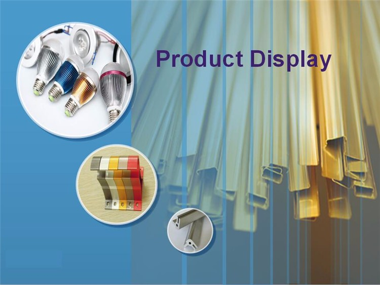 aluminum products display.jpg