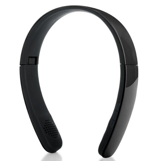 Headphones wireless noise cancelation - headphones wireless noise cancelation