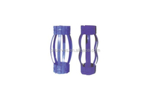 oilfield casing welded centralizer