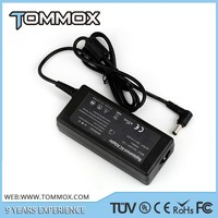 Best buy laptop chargers 19V 2.64A 50W laptop universal charger For Asus