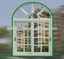 Venta al por mayor ventanas de madera baratas compre - Comprar ventanas baratas ...