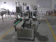 Guangzhou BEN new model bottle filling capping labeling machine