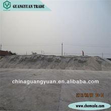 Methylene Chloride /Dichloromethane/ CAS No.:75-09-2 / Organic Intermediate / Solvent / Agent/ Adhesive