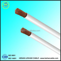 MV 3 cores steel wire armoured 120mm2 electrical power cable / electric cable
