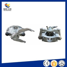 Hot Sell Brake Systems Auto Brake Drum Calipers 1501244