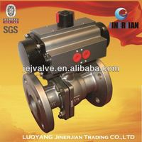 lead free WCB pex 1/2' 3/4' 1' inch brass ball valves with drain