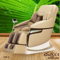 kangmei sanitary relaxed massage equipment/new design massage equipment