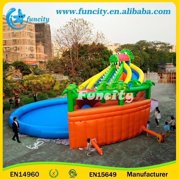 inflatable water park  (8).jpg