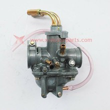 CARBURETOR FITS FOR YAMAHA PW50 PW 50 1981-2009 MOTORCYCLE CARBURETOR NEW