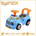 F/w brinquedo do carro, crianças de plástico roda livre carrodobrinquedo para as crianças para aidade 3-5 anos