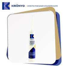 KRONYO rtv silicone for stainless steel