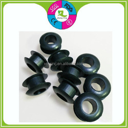 customized rubber seal gasket silicone rubber steering feel over stock bushing