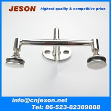 glass canopy hardware fitting accessories