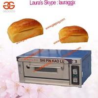 mini cake oven/mini cake baking gas oven/mini electric baking oven