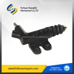 South Korean Car Clutch Slave Cylinder for CARENS I FC II FJ SHUMA FB 2000 CS650018 0K24N41920A 41710-2Y000 CSA650018