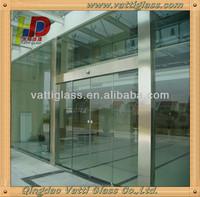 glass panel garage door,exterior glass louver door,sliding glass doors with built in blinds