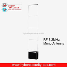 2015 new and good-qulity rf system eas anti-theft antenna