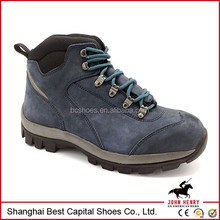stylish safety shoes/rangers safety shoes/dc shoes steel toe shoes