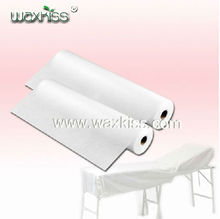 Non woven Massage and waxing bed roll