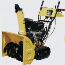 snow removal machine AT90E