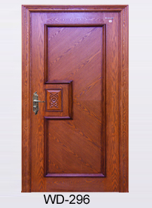 Bedroom Entry Main Teak Wood Door Design - Buy Teak Wood Door Design ...