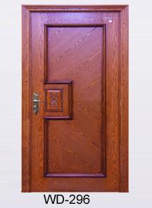 wood door 14.jpg