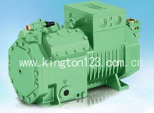 oil for bitzer compressor for chiller,bitzer compressor for heat pump,bitzer compressor catalogue 4PCS-15.2Y